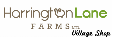 Harrington Lane Farms Village Shop